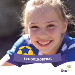 Toolkit schoolkorfbal (verenigingen)