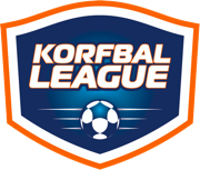 Logo-league