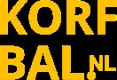 korfbalnl-logo