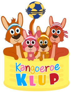 Kangoeroe Klup