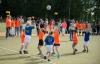 Korfbal op School: het schoolkorfbaltoernooi