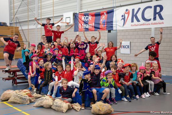 Winnaars Kangoeroe Klup fotowedstrijd bekend